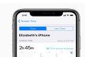 Desenvolvedores podem testar terceira versão do iOS 12.3