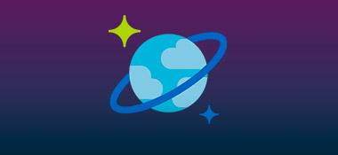 Azure Cosmos DB: CRUD completo com Node.js