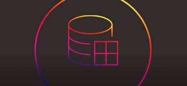 SQL Server – NOLOCK vs READPAST: você sabe a diferença entre os dois?