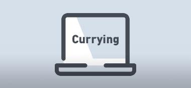 Vamos falar sobre Currying e aplicação parcial?