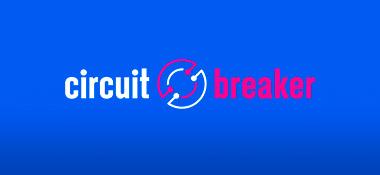 Criando aplicações resilientes com Circuit Breaker