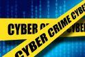 Ransomware CrySIS é nova preocupação das empresas