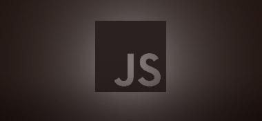 O lado escuro do JavaScript
