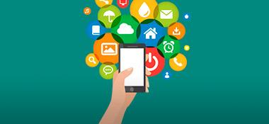 Desenvolvimento mobile: o que você precisa saber para criar seus primeiros apps