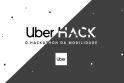 Uber realiza hackathon em cinco capitais brasileiras