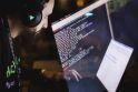 Roadsec: Amanhã Rio de Janeiro recebe maior evento hacking e de tecnologia