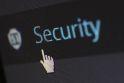 Internet: Hackers roubaram US$ 100 milhões de 41 mil vítimas
