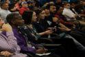 Evento sobre Machine Learning em São Paulo discute como ampliar a tecnologia