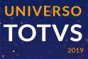 Universo TOTVS cria cupom de desconto para leitores do iMasters