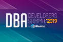 DBA Developers Summit 2019: o papel do DBA no mundo de ciência de dados e machine learning