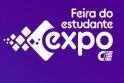 EXPO CIEE SP 2019 terá hackathon para incentivar jovens a criarem soluções