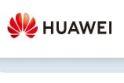 Trump coloca Huawei em lista negra; Intel, Google e Qualcomm suspendem relações com empresa