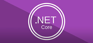 Novidades do .NET Core 3.0: Worker Services