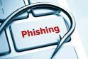 Brasil é o país que mais sofre ataques por phishing, diz empresa de segurança