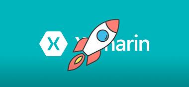 Xamarin Rocket - Parte 06: como utilizar o GridLayout