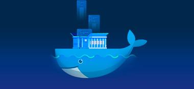 Docker: conectando a um container em execução