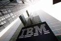 IBM lança Maratona Behind the Code para descobrir 1º Master Dev do Brasil