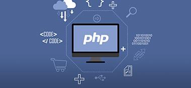 5 palestras sobre PHP no canal do iMasters que você deveria conhecer – Parte 03
