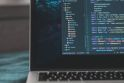 Empresa tech abre 15 vagas para desenvolvedor em Campinas