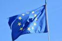 Lei Geral de Proteção de Dados na Europa completa um ano. Quais as impressões?