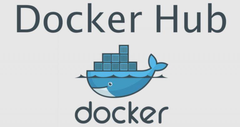 Invasão em banco de dados do Docker faz vazar informações pessoais de usuários