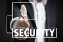 Proteção de dados agora é direito fundamental, decide Comissão do Senado