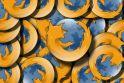 Mozilla atualiza recursos e aumenta privacidade dos usuários