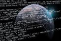 Desenvolvedor open-source agora pode ser patrocinado pelo GitHub
