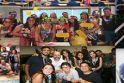 HostGator abre 14 vagas para TI no mercado brasileiro