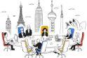 Google disponibiliza pagamento do G Suite em Reais