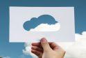 Cloud domina 75% dos investimentos em CRM