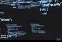 IBM anuncia maratona para desenvolvedores