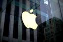 Desenvolvedores: Apple libera terceiro beta do iOS 12.4