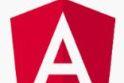 Angular 8 é lançado com builder APIs e suporte web worker