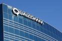 Qualcomm anuncia novo design para realidade virtual