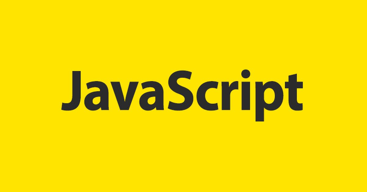 Design Patterns com JavaScript & TypeScript: Padrões Criacionais