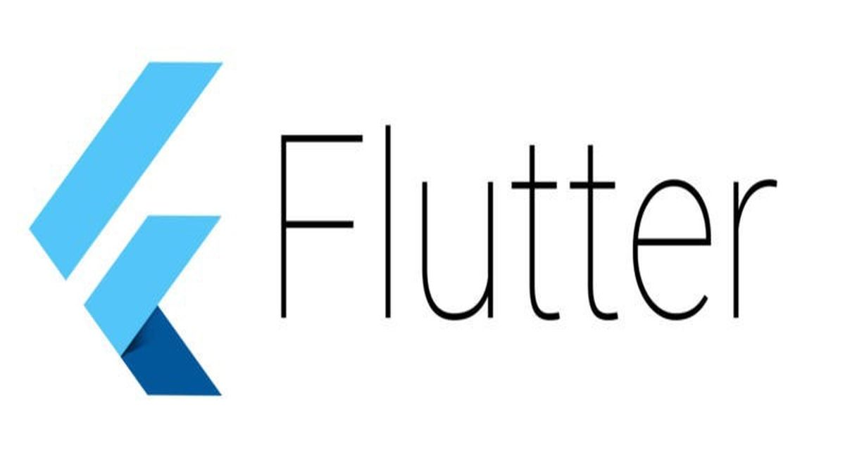 Flutter – Lista básica com ListView – IV | iMasters