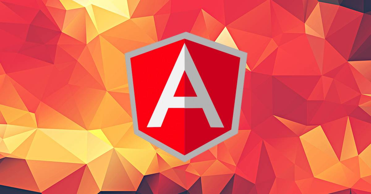 Angular 11 e Supabase — Uma alternativa ao Firebase !?