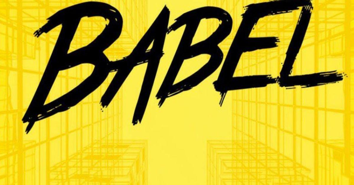 Como funciona a transpilação de código do Babel