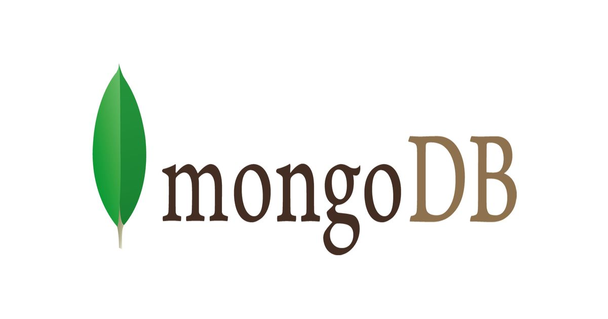 MongoDB e Business Inteligence