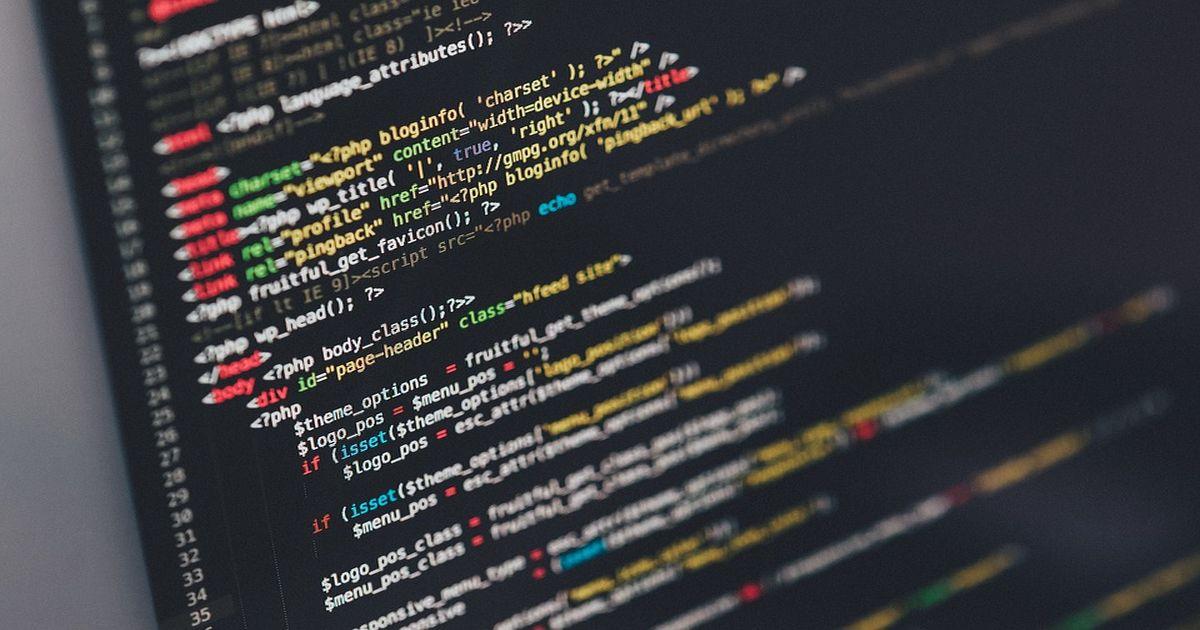 C# - Transferindo dados via HTTP