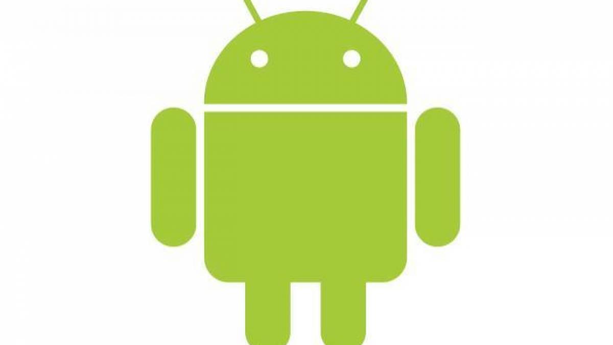 Modularização de Android