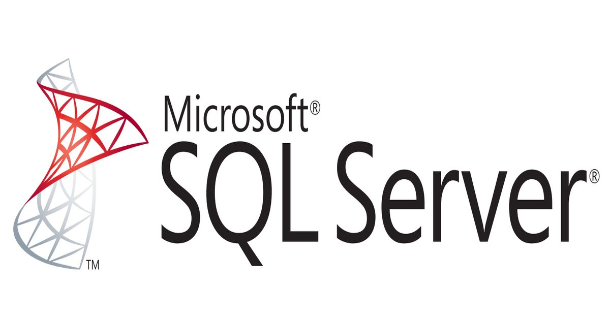 Conectando no SQL Server utilizando Credencial do Windows