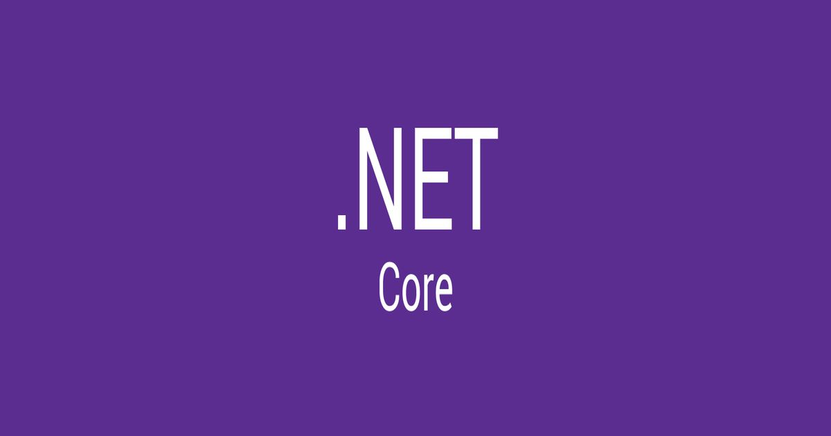 Construindo um Windows Service ou Linux Daemon com Worker Service & .NET Core – Parte 2