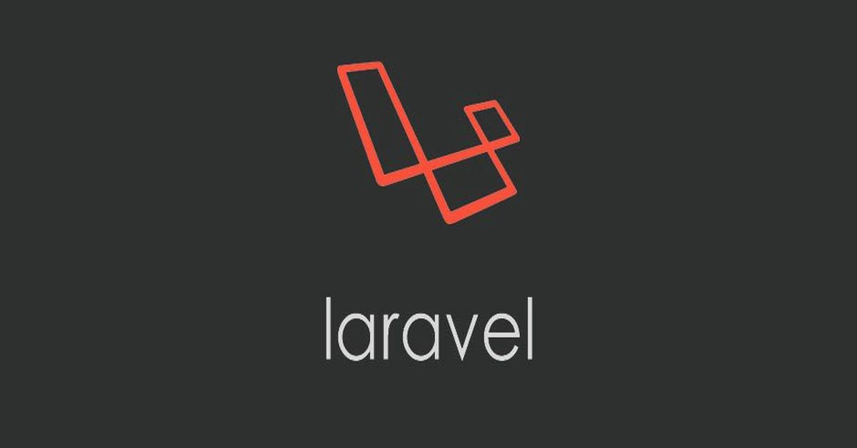 Event Driven com Laravel Pigeon