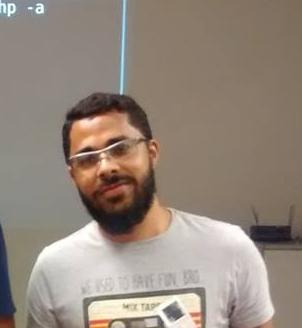 Fabiano Monteiro