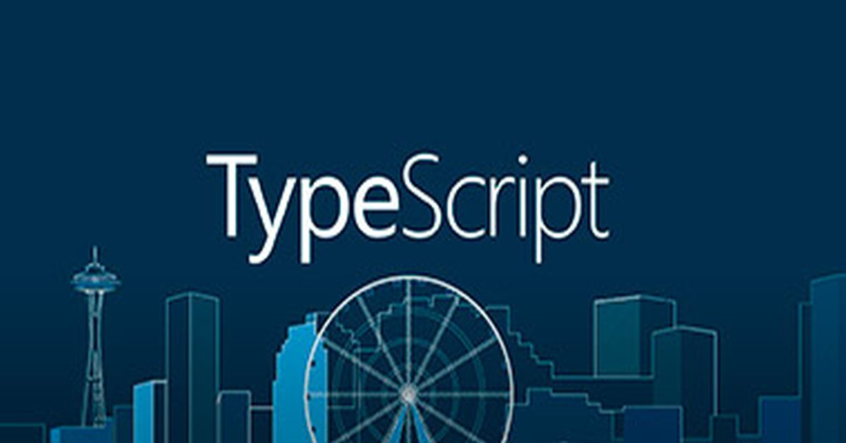 Optional Chaining e null coalescing operator com TypeScript