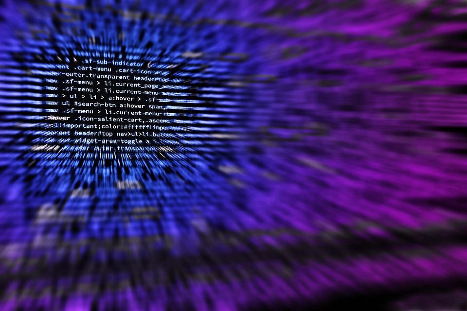 Melhorando a qualidade do seu code review com analisadores estáticos