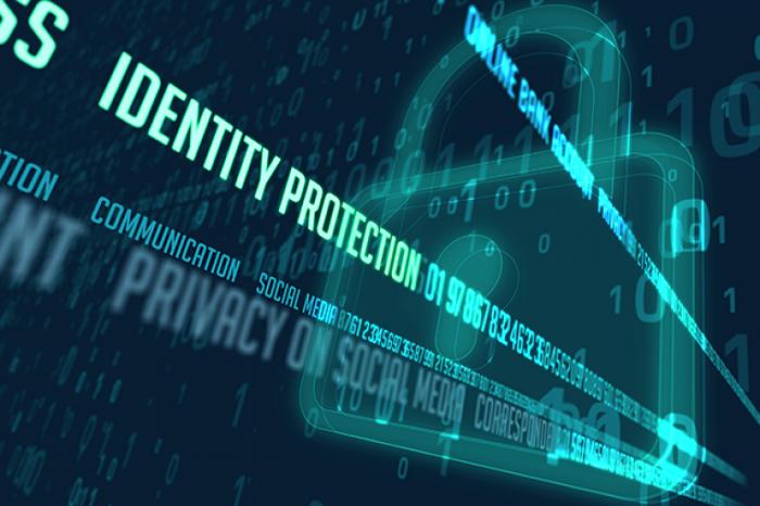 ASP.NET Core 3.1 — IdentityServer4 — EF-Identity (Parte 5)
