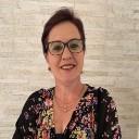 Karina Coelho